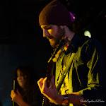 ©Christine Coquilleau Naït Sidnas- FIEALD-08232.jpg