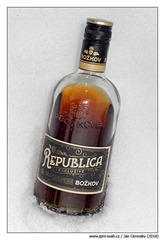 bozkov-republica