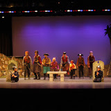 2012PiratesofPenzance - IMG_0779.JPG