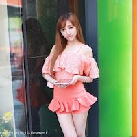 [XiuRen] 2014.05.16 No.135 王馨瑶yanni [89P] 0016.jpg
