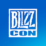 BlizzCon Mobile 5.2.2 (323)