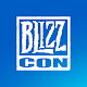 BlizzCon Mobile APK