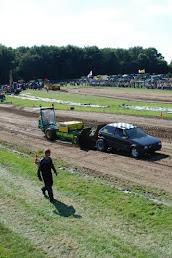 Zondag 22--07-2012 (Tractorpulling) (357).JPG