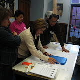 NL Elizabeth Clase Salud y Seguridad - IMG_1522.JPG
