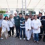 23072016-23072016_Feiradoeldorado17.jpg