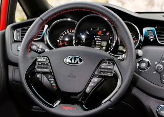 Yeni-Kia-Pro-Ceed-GT-2014-60