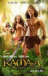 Ramaa The Saviour