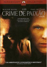 Um Crime de Paixão (2003)