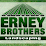 Erney Brothers Landscaping's profile photo