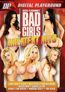 Bad Girls Greatest Hits