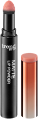 4010355284563_trend_it_up_Matte_Lip_Powder_030