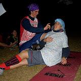 Campaments amb Lola Anglada 2005 - CIMG0299.JPG