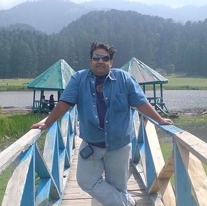 Amit Dalal Photo 21