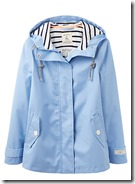 Joules Right as Rain Waterproof Jacket - other colours