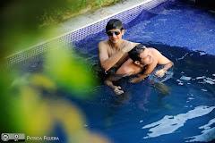 Foto 0115. Marcadores: 27/11/2010, Casamento Valeria e Leonardo, Rio de Janeiro