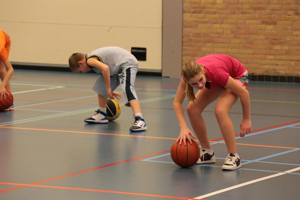 Basketbal clinic 2014 - Mix%2Btoernooi%2B5.jpg