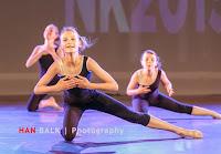 Han Balk Fantastic Gymnastics 2015-1439.jpg