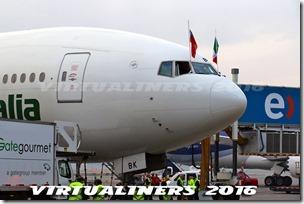 SCL_Alitalia_B777-200_IE-DBK_VL-0007