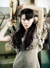 Jiang Yishan  Actor