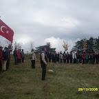 bakacak_cumhuriyet_kampi_29.jpg