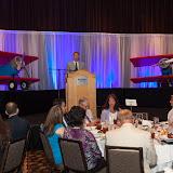 2015 Associations Luncheon - 2015%2BLAAIA%2BConvention-2-33.jpg