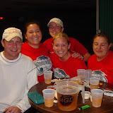 Kickball Summer 2003 - DSC03387.JPG