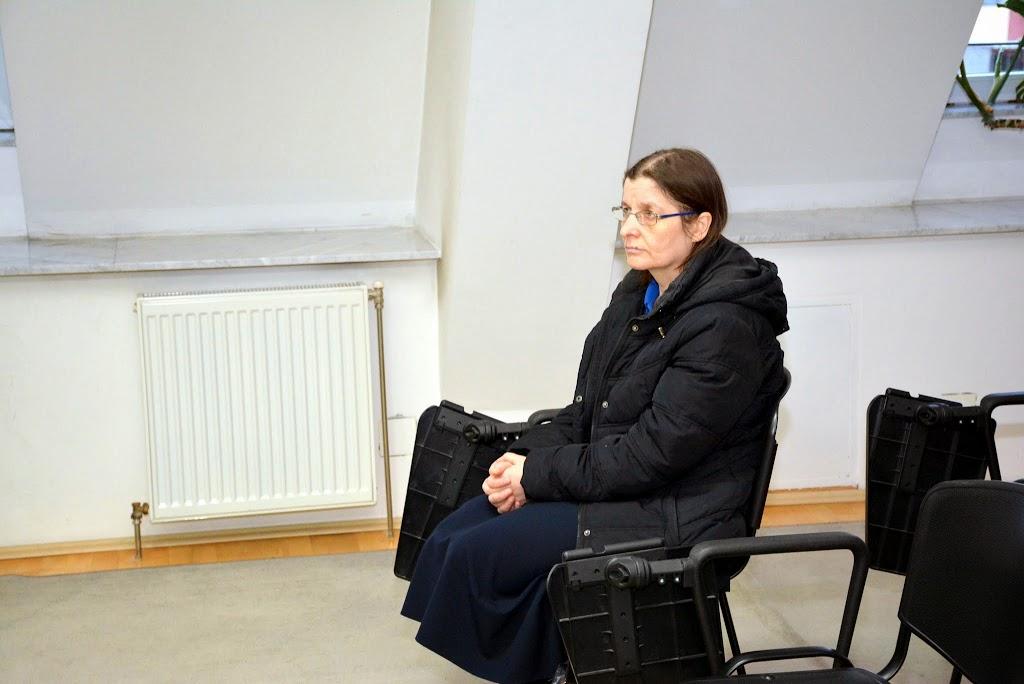 Antonia Tully - Educatia sexuala in Marea Britanie 038