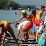 22-26/07/2015 - Cto. Mundo Sub23 (Plovdiv) - IMG_5551.JPG