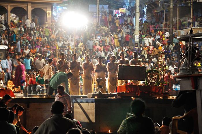 Varanasi13.JPG