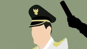 7 Kepala Daerah di Lampung Dilantik Jumat Besok