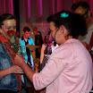 Rock and Roll Dansmarathon, danslessen en dansshows (243).JPG