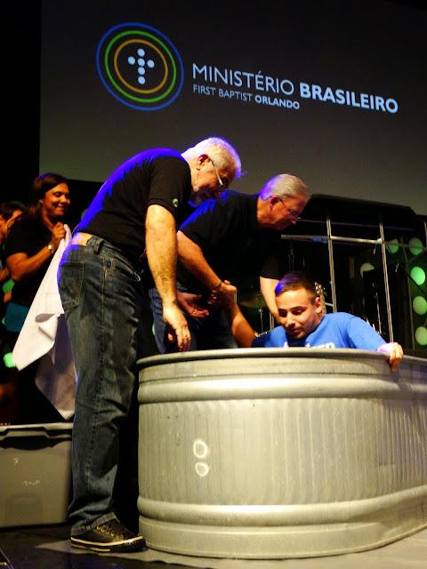 Culto e Batismos 2014-09-28 - DSC06455.JPG