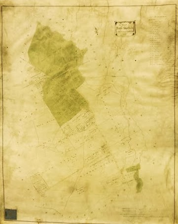 https://sites.google.com/site/littleshelfordhistory/maps/enclosure-map-1812