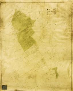 https://sites.google.com/site/littleshelfordhistory/maps