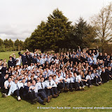 2005_group photo_The 6th years.jpg