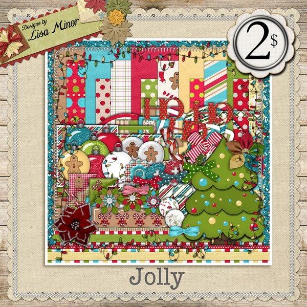 jollyFULL