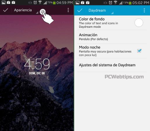 5-personalizar-pantalla-bloqueo