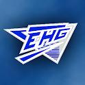 Elite Hockey Group icon