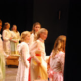 2012PiratesofPenzance - DSC_5794.JPG