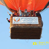 Luchtballonfestival Rouveen - IMG_2649.jpg