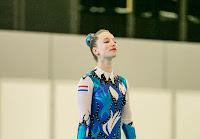 Han Balk FanGym NK 2014-20140622-2510.jpg