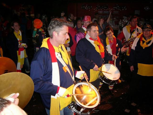 2013-02-10 Carnaval - P1020260.JPG