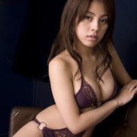 [DGC] No.659 - Reika Osako 大迫麗香 (100p) 31.jpg