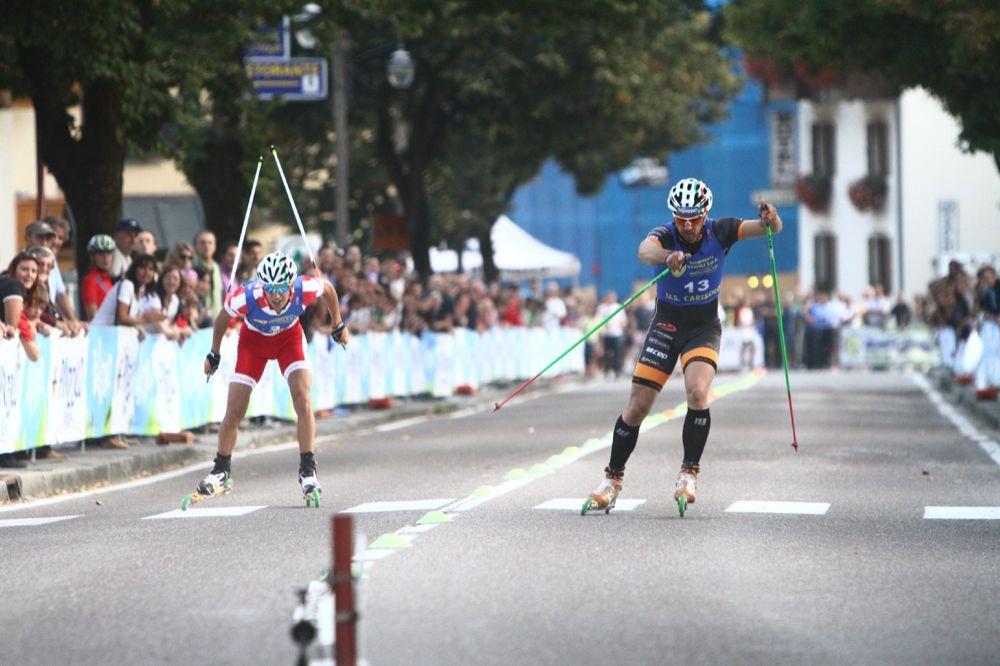 Coppa Italia sprint Pinzolo - la%2Bfinale%2Bsenior%2Bmaschile.JPG