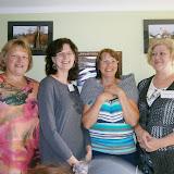 Weekend o kobiecie - dla kobiet 14-16 IX 2012
