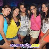 ConfessionClub22Oct2014