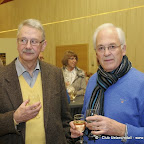 Club senior Reception nouv an 130114-266796.JPG