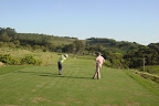 Golf-Caxias GC 006.jpg