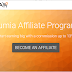 Jumia Affiliate Program: How To Make Legit Money Online Promoting Products