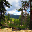 cannell_trail_IMG_1842.jpg